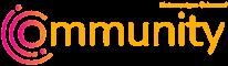 Kleinanzeigen-Enhanced Community